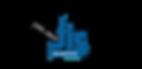 JIS-Logo 28 Years 2019 rgb trans.png
