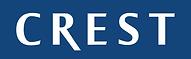 Logo Crest crest_white_blue.png