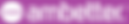 Ambetter Health logo pink.png