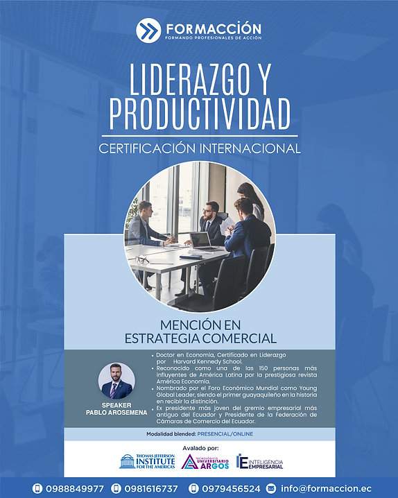 LIDERAZGO-Y-PRODUCTIVIDAD.jpg