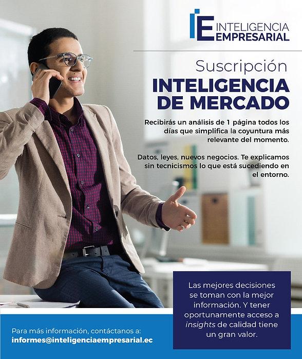 Suscripción_Inteligencia_de_Mercado.jpe
