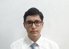 Juan Javier.jpg