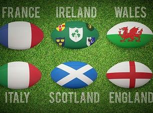 six_nations_rugby_4.jpg