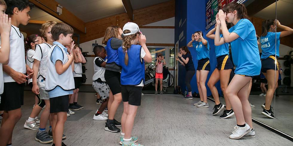 NHSSP Dance CPD Webinar (3)