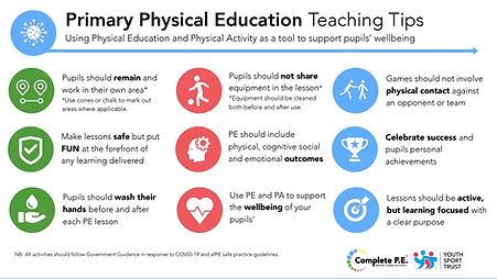 Primary PE Tips.jpg