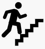 Stair climb.png