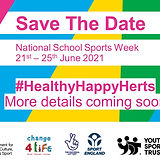 Healthy Happy Herts - Save the Date.jpg