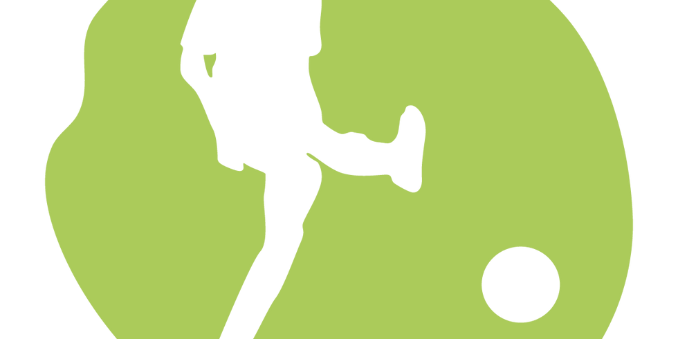 U12, U14 and U16 Girls Futsal