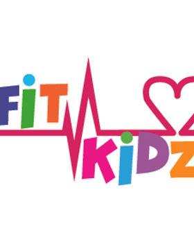 Fit_Kids_Trans.jpg
