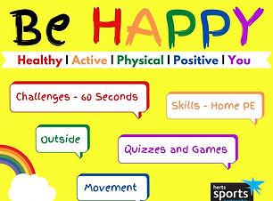 Be HAPPY Facebook.jpg