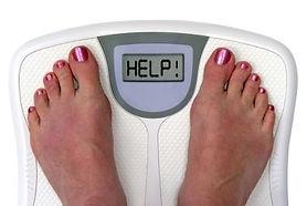 Weight Management 5.JPG