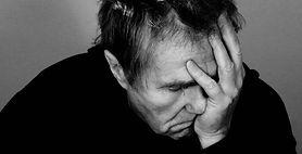 Chronic Fatigue 4.JPG