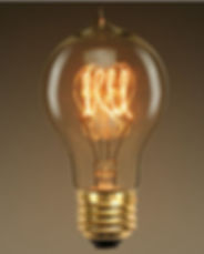 Smart Icon 5.JPG