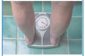 Fat Person.JPG