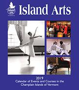 2019 Program Island Arts.jpg