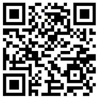 Litecoin Project #2 - Litecoin ATH Video