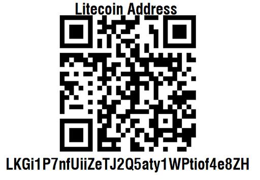 Litecoin Address.png