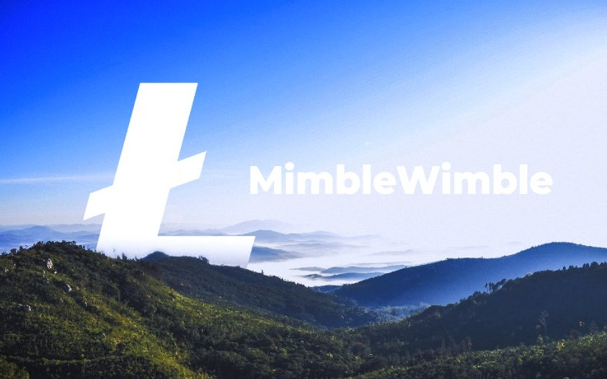 litecoinmimblewimble_edited.jpg