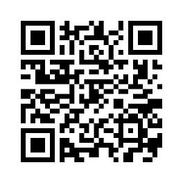 Litecoin Project #3 - Litecoin MWEB Vide