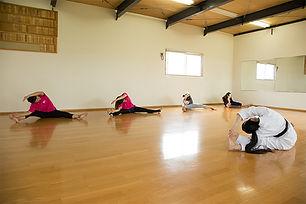 exercise04.jpg