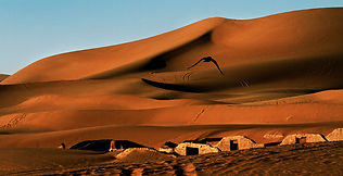 טיול צילום - מרוקו