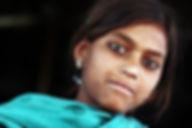 טיול צילום - הודו
