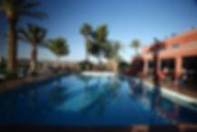 מסע צילום למרוקו