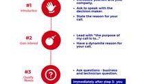 איך בעזרת מיקוד תגייסו יותר לקוחות לעסק?