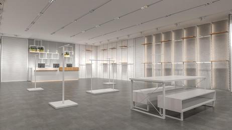 Mağaza 01
