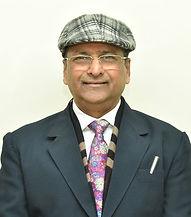 35largefrt_Prof.-Sudhir-Kumar-Goyal.jpg