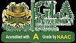 gla logo.png