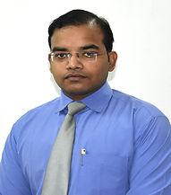 36largefrt_Dr.-Nakul-Gupta.jpg
