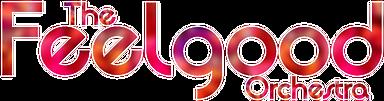 Nettside logo.png