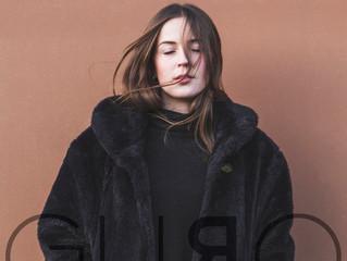 New single from GURO, 'Ta Mæ Med'