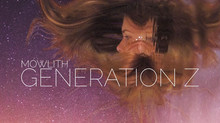 Mowlith releases 'Generation Z'