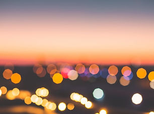 romantic-bokeh-colors-over-the-city-picj