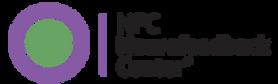 logo-png-alta-e1464144322359.png.png