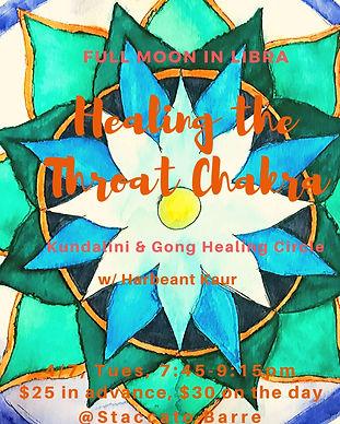 Healing the Throat Chakra[14556].jpg