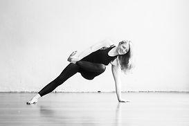 Side Plank Process.jpg