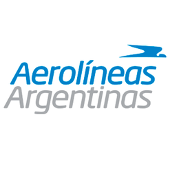 aerolineas-argentinas.png