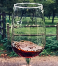 Le vinaigre balsamique de cidre