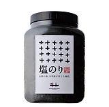 Algues Nori Salées 360g - Japan Week