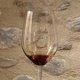 Vin Doux Naturel Rivesaltes 1919 - Domaine de Rancy