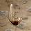 Thumbnail: Vin Doux Naturel Rivesaltes 1960 - Domaine de Rancy
