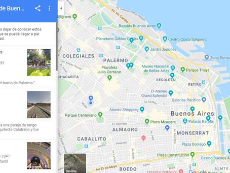 11 imperdibles de Buenos Aires