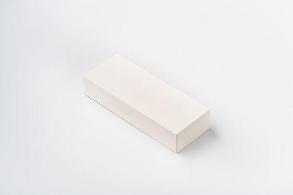 Pierre d'affûtage White Medium #1000 - Couteaux japonais DOMA