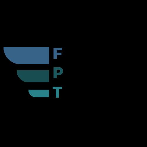 #PeriodismoTurístico_fondo_transpa.png