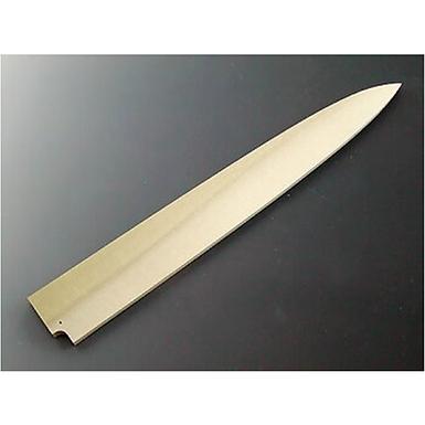 Fourreau en bois pour couteau - Couteaux japonais DOMA