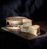 Coffret Fromages Herve Mons