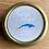 Thumbnail: Le caviar de Sologne Osciètre